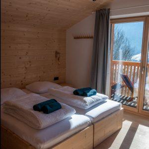 25 Bedroom 3