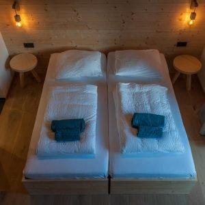 27 Bedroom 3b