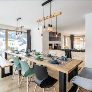 02 Kitchen Overview