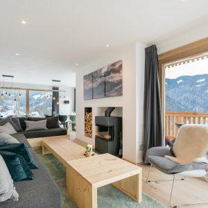 03 Lounge