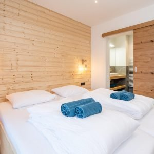 22.Bedroom 2