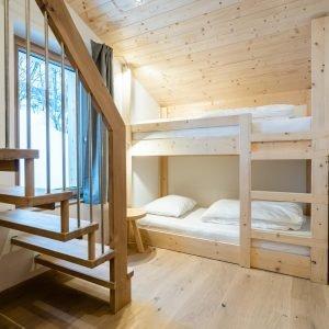 29 Bedroom 5