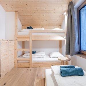 31 Bedroom 6