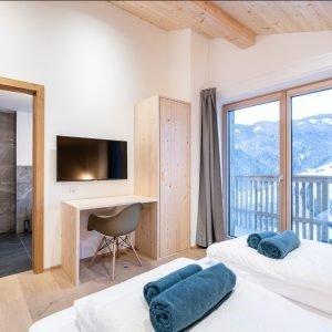 35 Bedroom 5